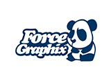 有限会社FORCE GRAPHIX